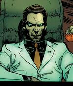 Norman Osborn (Earth-51838) from Peter Parker The Spectacular Spider-Man Vol 1 304 001