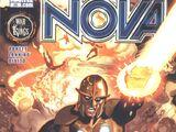 Nova Vol 4 28