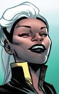 Ororo Munroe (Earth-616) from House of X Vol 1 5 002