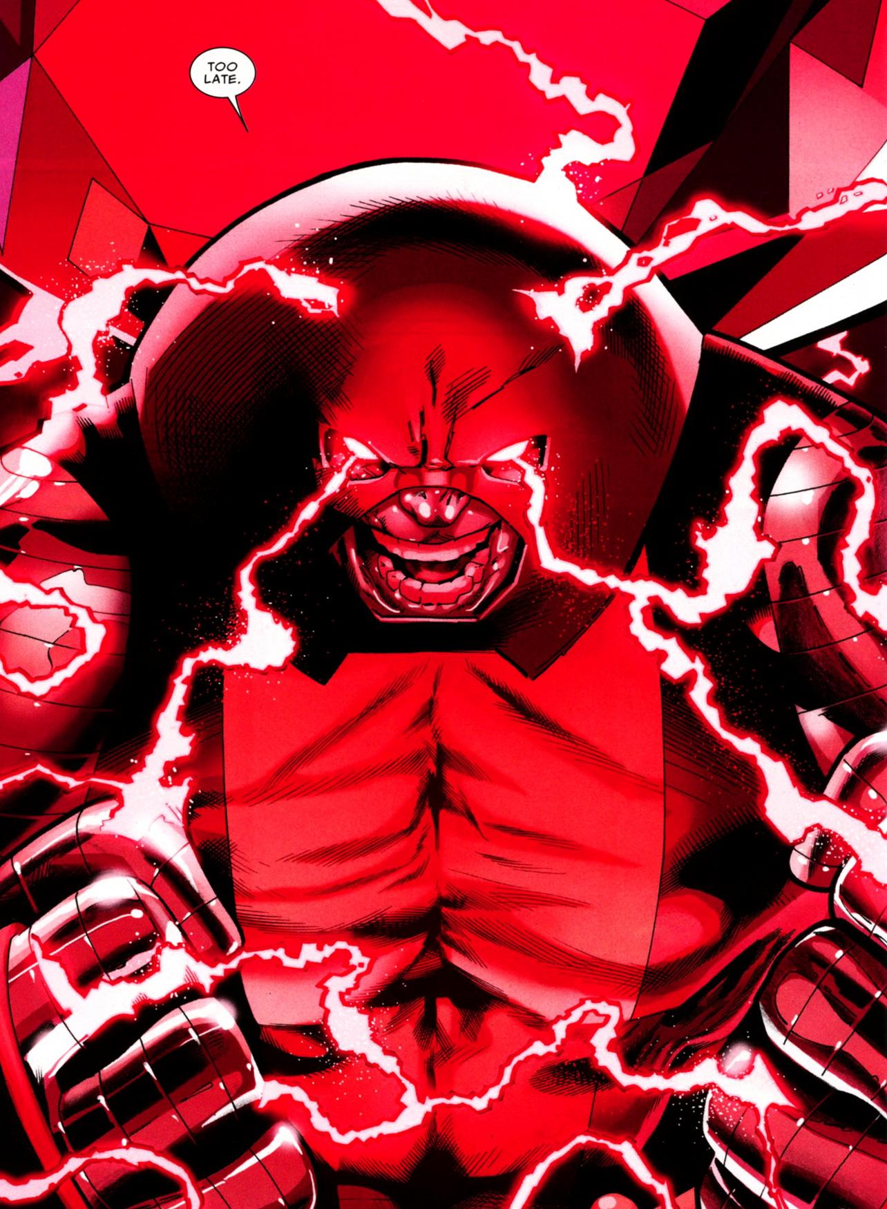 Great Wallpaper Marvel Juggernaut - latest?cb\u003d20110821054503  Image_11569.png/revision/latest?cb\u003d20110821054503