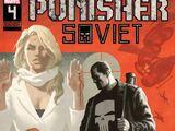 Punisher: Soviet Vol 1 4
