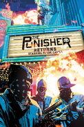 Punisher Vol 10 12 Textless