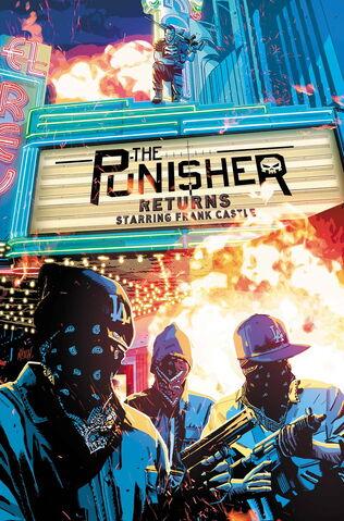 File:Punisher Vol 10 12 Textless.jpg