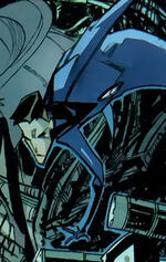 Reed Richards (Earth-47011) from Onslaught Unleashed Vol 1 4 0001