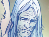 Rose Chambers (Earth-616)