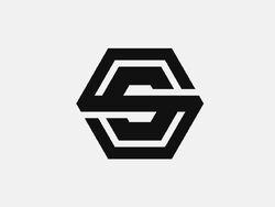 Sable International Logo