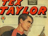 Tex Taylor Vol 1 7