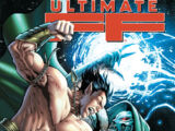 Ultimate FF Vol 1 3