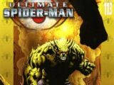 Ultimate Spider-Man Vol 1 113