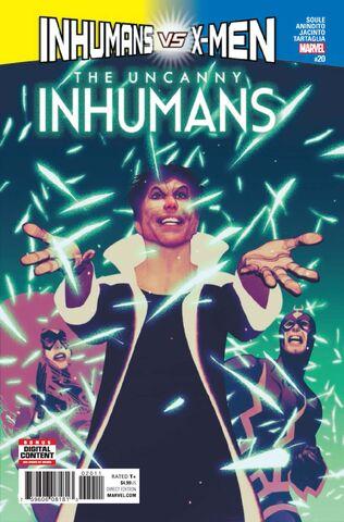 File:Uncanny Inhumans Vol 1 20.jpg