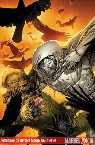 File:Vengeance of the Moon Knight Vol 1 5 Textless.jpg