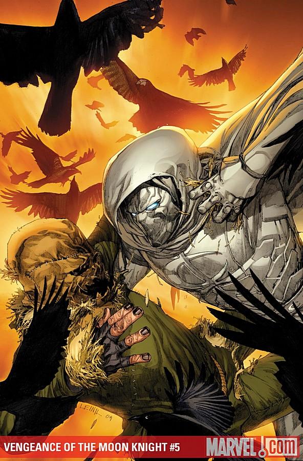 Vengeance of the Moon Knight Vol 1 5 Textless.jpg