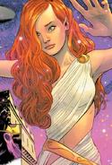 Venus (Siren) (Earth-12151) from Secret Wars Agents of Atlas Vol 1 1 001