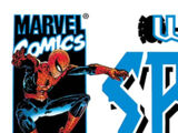 Webspinners: Tales of Spider-Man Vol 1 17