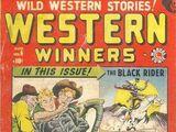 Western Winners Vol 1 6