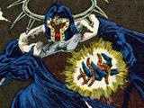 Wraarl (Earth-616)