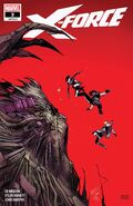 X-Force Vol 5 3