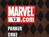 X-Men First Class Vol 2 12