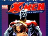 X-Men: The End Vol 2 3