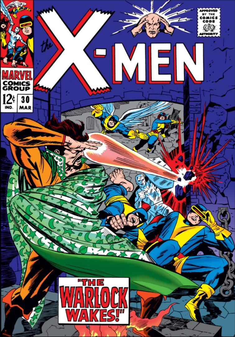 X-Men Vol 1 30.jpg