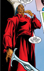 Alan Wilson (Earth-616) from Excalibur Vol 1 100 0001