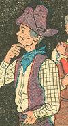Alkali Ike (Earth-616) from Kid Colt Outlaw Vol 1 6 0001