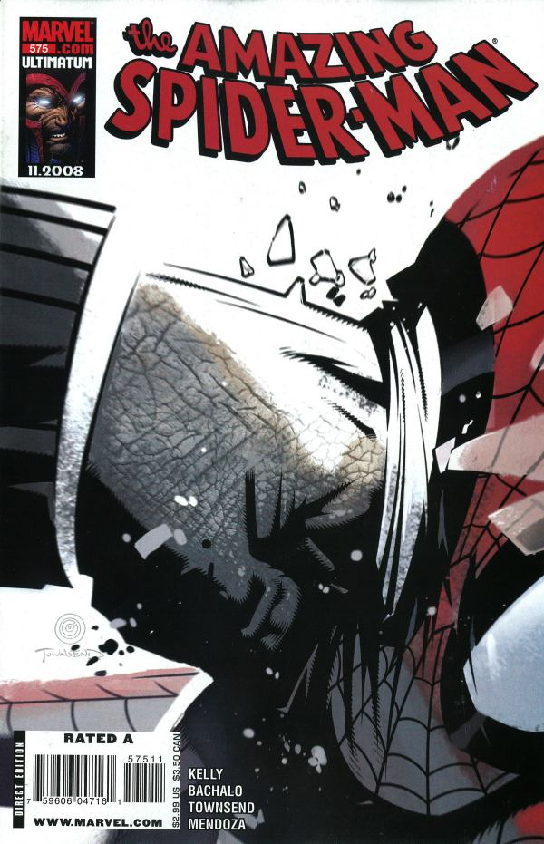 Amazing Spider-Man Vol 1 575.jpg