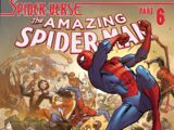 Amazing Spider-Man Vol 3 14