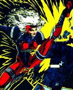 Aranda Charboneau (Earth-616) from Marvel Comics Presents Vol 1 175 0001