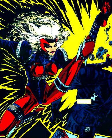 File:Aranda Charboneau (Earth-616) from Marvel Comics Presents Vol 1 175 0001.jpg