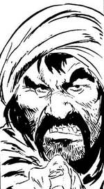Arkhan (Earth-616) from Savage Sword of Conan Vol 1 234 0001