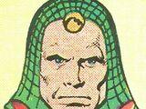 Atra (Earth-616)