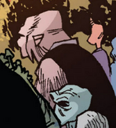 Barry the Wendigo (Earth-13729) from Wolverine and the X-Men Vol 1 29 0001