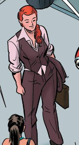 File:Bertie Puig (Earth-616) from Spider-Woman Vol 5 7 001.jpg