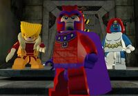 Brotherhood of Evil Mutants (Earth-13122) from LEGO Marvel Super Heroes 0001