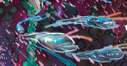 Burrow-Squid from Captain America Vol 7 4 0001