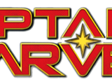 Captain Marvel Vol 10