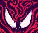 Carnage (Klyntar) (Earth-616)