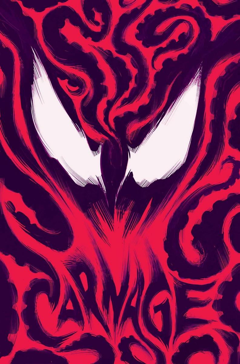 carnage klyntar earth 616 marvel database fandom powered by