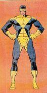 Cyclops XFactor aborted concept