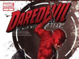 Daredevil Annual Vol 2 1
