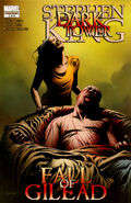 Dark Tower The Fall of Gilead Vol 1 3