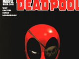 Deadpool Vol 4 13
