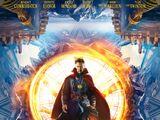 Doctor Strange (film)