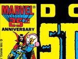 Doctor Strange Vol 2 80