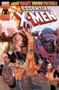Essential X-Men Vol 2 43