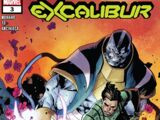 Excalibur Vol 4 3