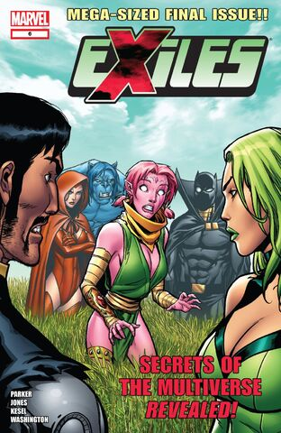 File:Exiles Vol 2 6.jpg