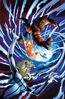 Fantastic Four Vol 4 11 Textless