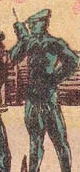 Filch (Earth-616) from Daredevil Vol 1 185 001